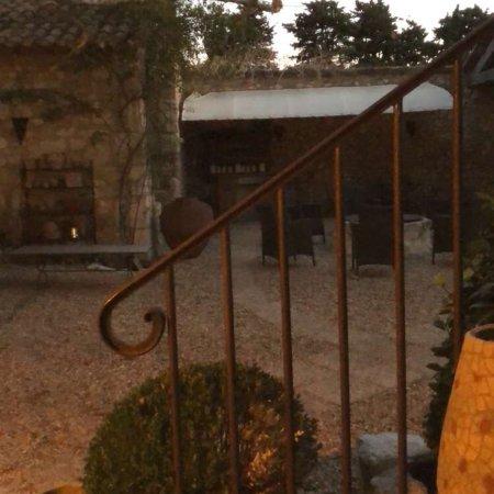 Robion, France: photo6.jpg