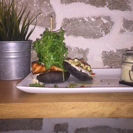Restaurant Newport Villefranche Sur Mer