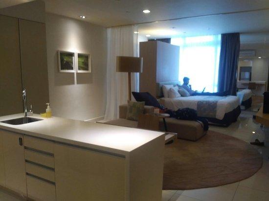 PARKROYAL Serviced Suites Kuala Lumpur : IMG_20171126_1128411_large.jpg