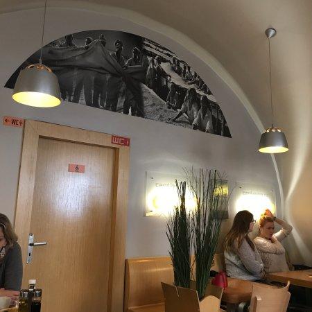 CP1 Café & Wine Bar: photo4.jpg