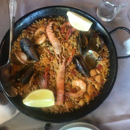 Llinars del Vallès, España: photo2.jpg