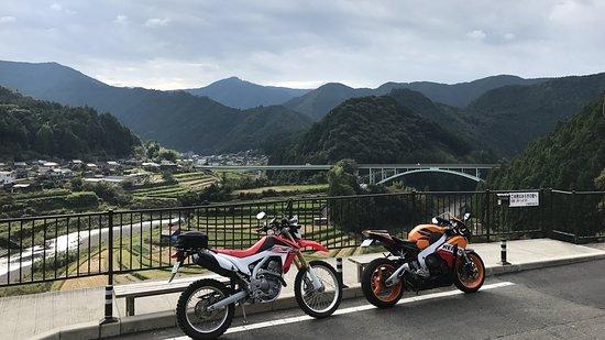 Kansai Moto Tours