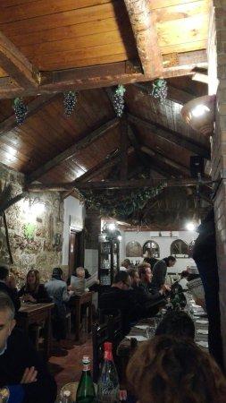 La Corte Dei Mangioni Photo