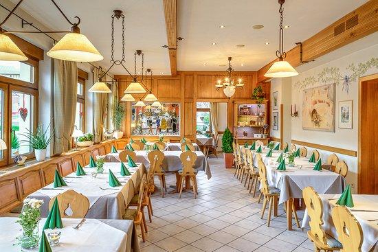 b ttnerstuben w rzburg restaurant bewertungen telefonnummer fotos tripadvisor. Black Bedroom Furniture Sets. Home Design Ideas