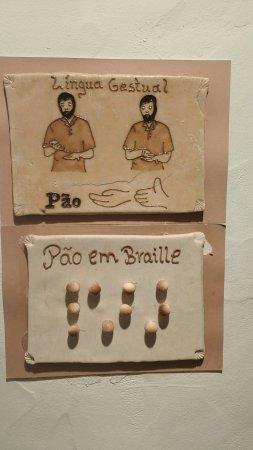 Beiras, โปรตุเกส: IMG_20171203_124116987_large.jpg