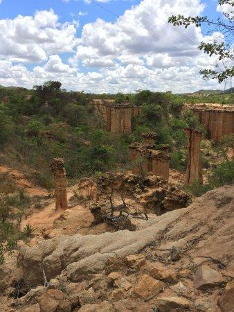 Iringa, Tanzania: photo3.jpg