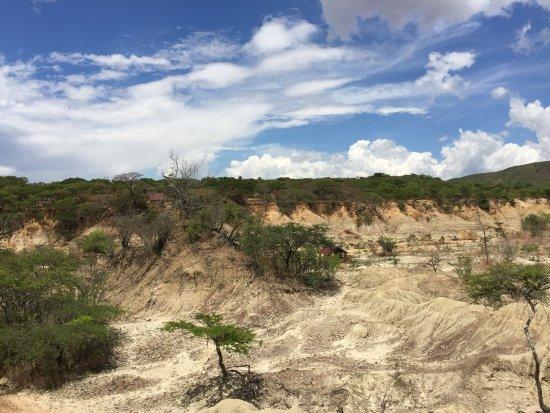 Iringa, Tanzania: photo5.jpg