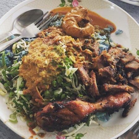 Kuala Terengganu, Malasia: photo6.jpg