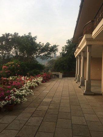 Nagothane, India: IMG-20171203-WA0000_large.jpg