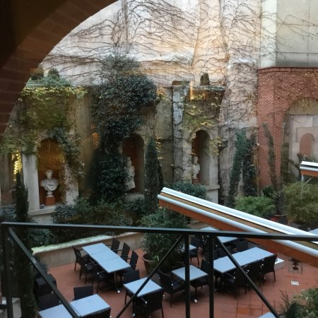 Crowne Plaza Toulouse: photo1.jpg