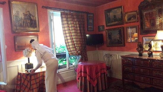 Imagen de Hotel de Nice