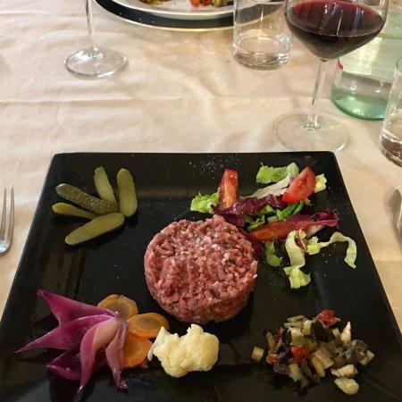 Ristorante ristorante a casa mia in pisa con cucina italiana - Mia la casa italiana ...