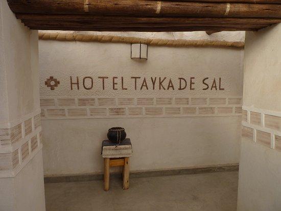 Tahua, Bolivia: photo0.jpg