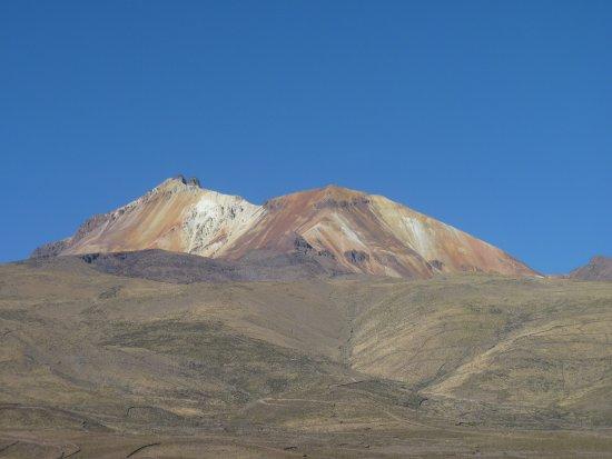 Tahua, Bolivia: photo3.jpg