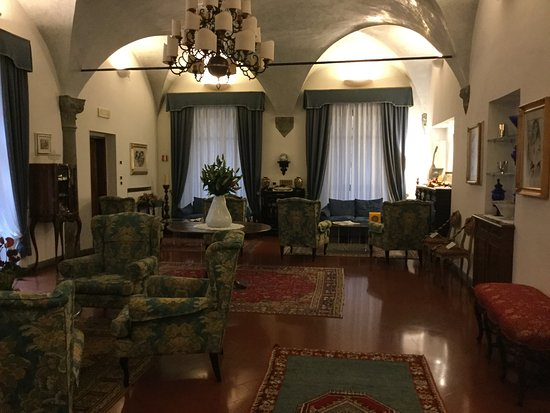 Parma Italy Boutique Hotels
