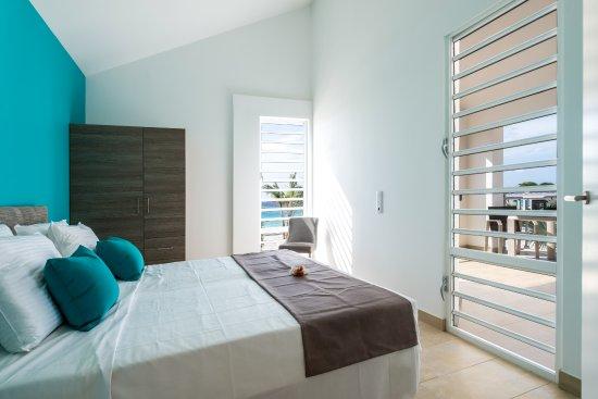 DELFINS BEACH RESORT: Bewertungen, Fotos & Preisvergleich (Bonaire ...