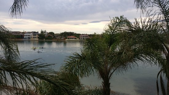 West Lakes, Australia: IMG_20171129_171706_large.jpg