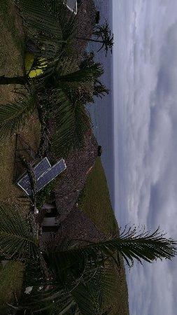 Port St Johns, Afrika Selatan: IMG-20171130-WA0007_large.jpg