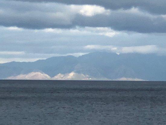 Kalk Bay, Südafrika: photo0.jpg