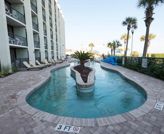 grande shores ocean resort 58 6 4 updated 2019 prices rh tripadvisor com