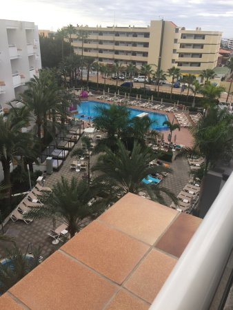 Hotel Riu Don Miguel : photo1.jpg