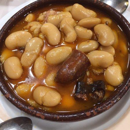 Buitrago de Lozoya, Hiszpania: photo1.jpg