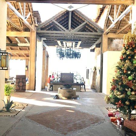Pueblo Bonito Pacifica Golf & Spa Resort: photo2.jpg