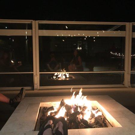 Pueblo Bonito Pacifica Golf & Spa Resort: photo4.jpg