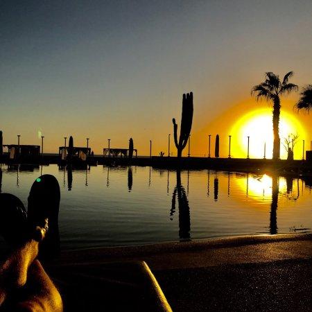 Pueblo Bonito Pacifica Golf & Spa Resort: photo6.jpg