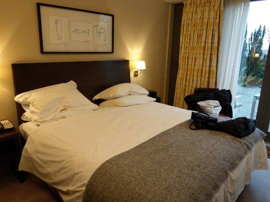 Hart's Hotel: IMAG0432_large.jpg