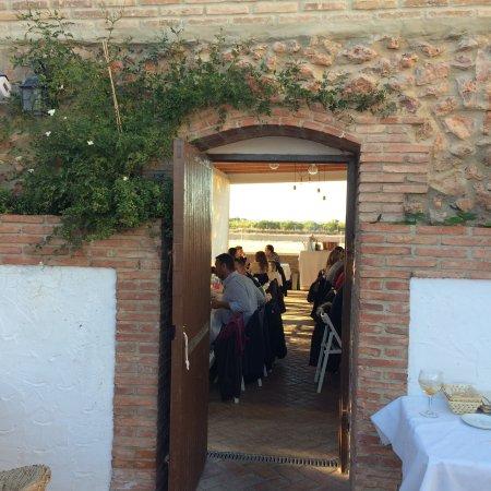 Betera, Испания: photo4.jpg