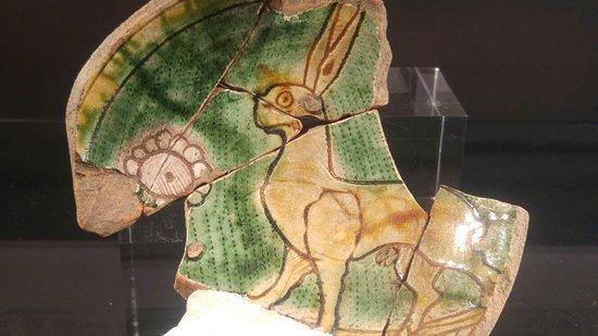 Antiquarium della Motta e Mostra del Fossile di Povoletto