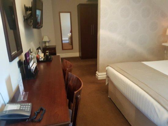 Kimberley Hotel: 20171124_140805_large.jpg