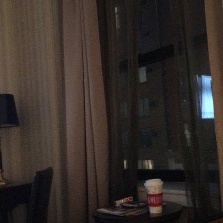 Avalon Hotel: photo0.jpg