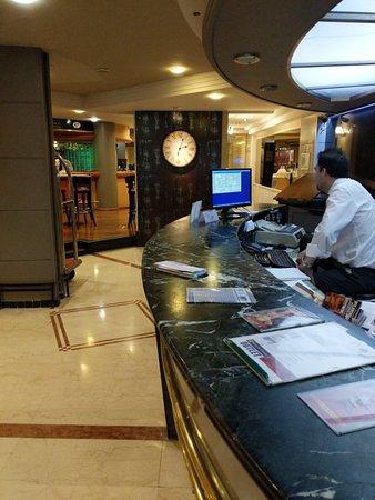 โรงแรมซาเมียนโตปปลาเซ: TA_IMG_20171203_140303_large.jpg
