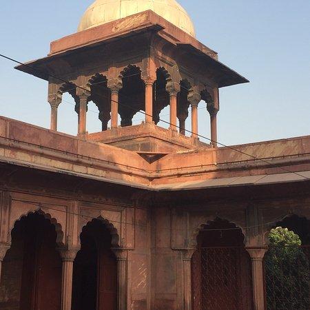 Jama Masjid: photo9.jpg