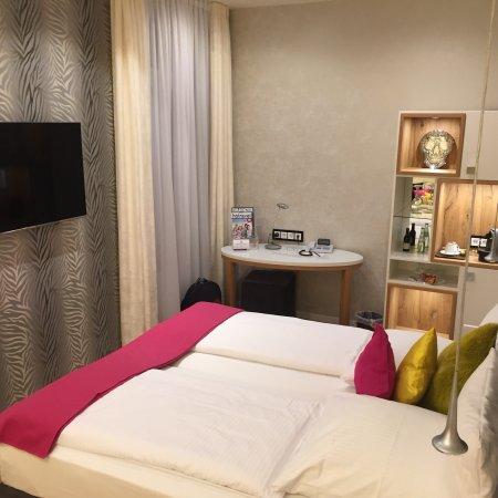 TOP Hotel Hammer: photo1.jpg