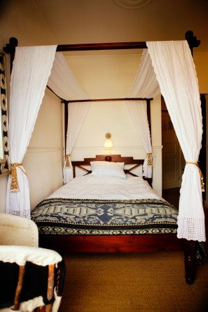 66 Guldsmeden - Guldsmeden Hotels Foto