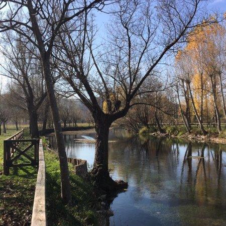 Posta Fibreno, Италия: photo3.jpg