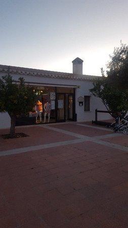Sucina, Ισπανία: 20171202_075144_large.jpg