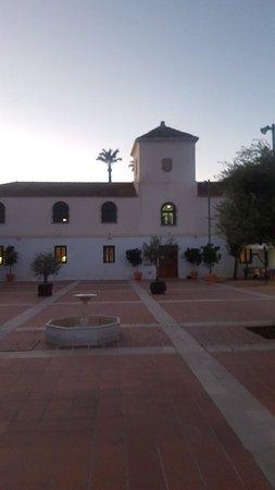 Sucina, Ισπανία: 20171202_075143_large.jpg