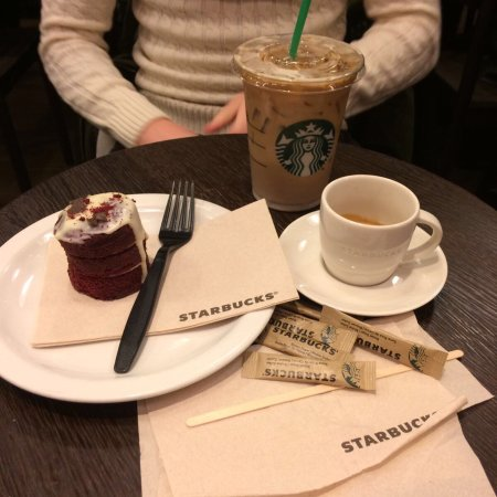 Starbucks: photo0.jpg