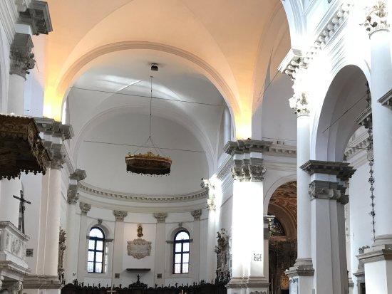 Cattedrale di Chioggia