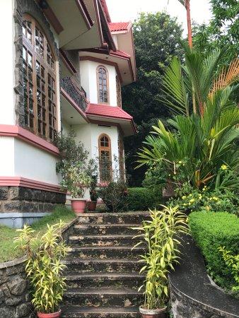 Changanacherry ภาพถ่าย