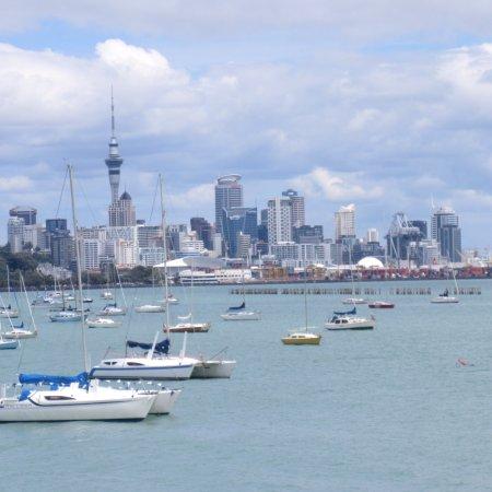 Auckland Hop On Hop Off Explorer: photo7.jpg