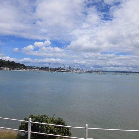 Auckland Hop On Hop Off Explorer: photo8.jpg
