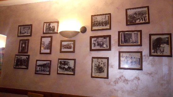 Casalattico照片