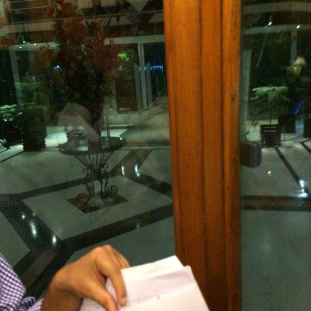 Hilton Garden Inn New Delhi / Saket: photo6.jpg
