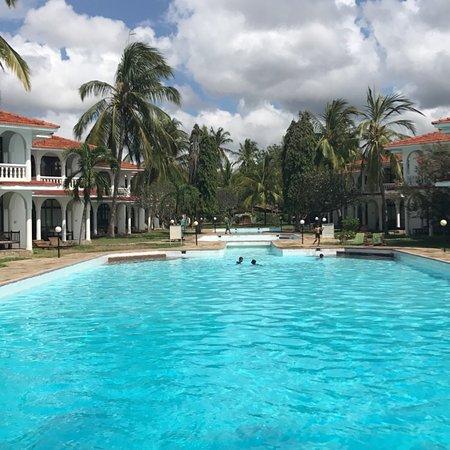 Amazing Vila- beautiful