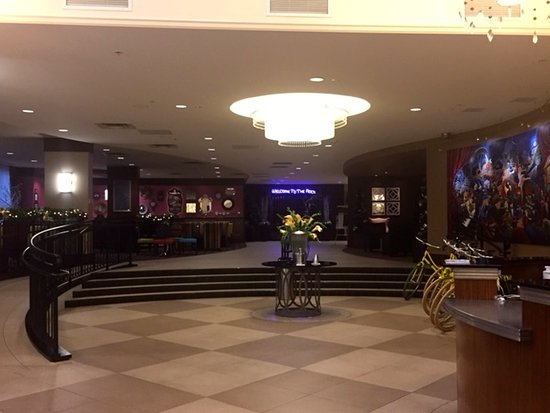 The Maxwell Hotel - A Staypineapple Hotel Photo